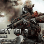 Project Igi 3 Pc Game Download Free Full Version Iso Official