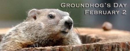 Groundhog-fp2