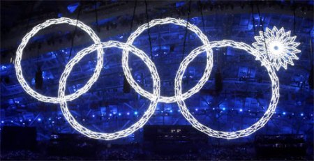 olympicsstar
