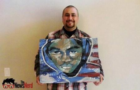 George-Zimmerman1