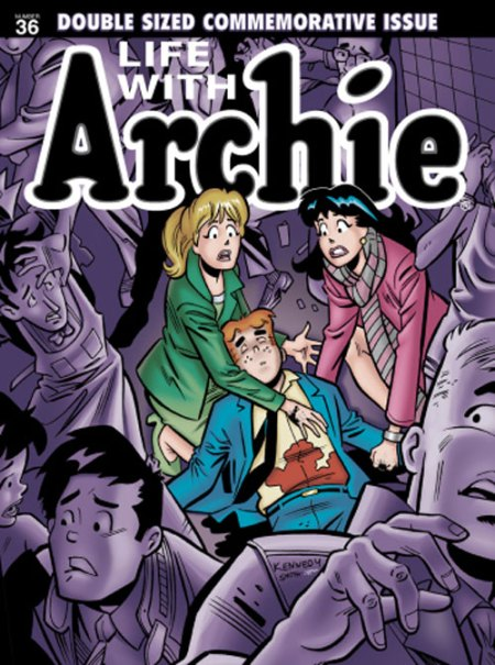 Life-with-Archie1