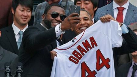 Oritz-Obama1