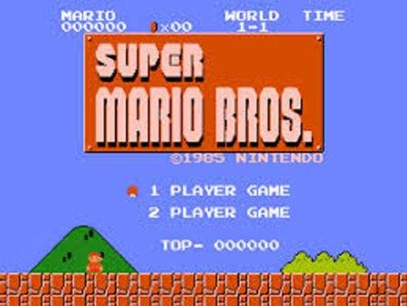 Super-Mario-Bros1