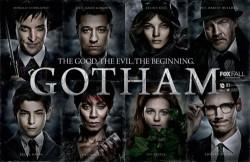 Gotham5