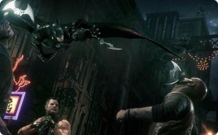 batman-flight-takedown