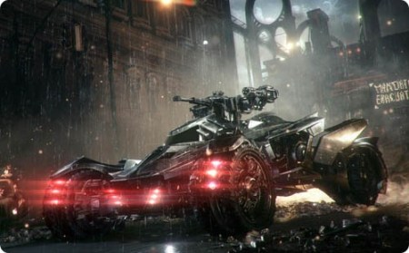 new-batmobile-arkham-knight
