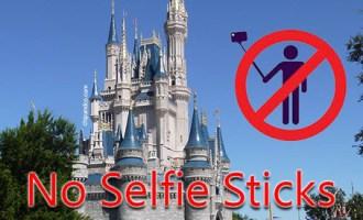 No-Selfie-sticks1