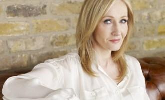 Rowling1
