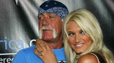 Brooke-Hogan1