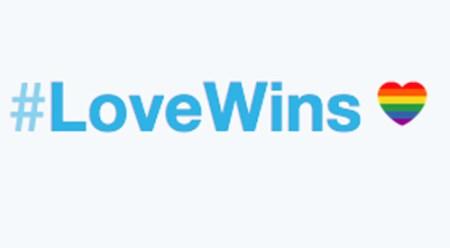 Love-Wins1