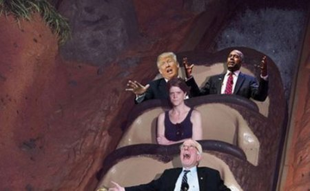 Angry-Splash-Mountain-Lady-funny2