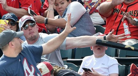 baseball-reflex