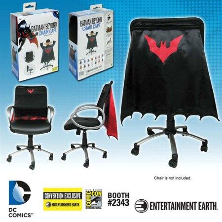 EE22506_BatmanBeyond_ForWeb