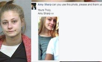 Amy-Smart1