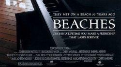 beaches2