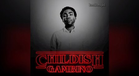 childish-gambino-stranger-things
