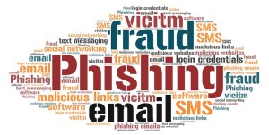 Fraud email: Don't forget to open these three types of emails