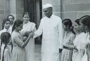 Dr rajendra prasad essay, Know the special things about him