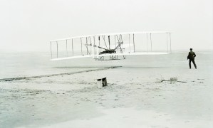 Who invented aeroplane? Full story of airplane search