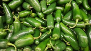 Green Chilli: 15 Advantages disadvantages, superb benefits & side effects