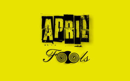 April Fools Day 2020 History: When is April Fool's Day celebrated, history