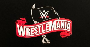 WWE WrestleMania 36 Day 1 Results, Pre-Show Summary, Recap
