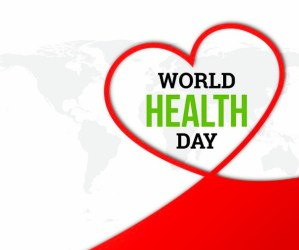 World Health Day is celebrated on 7 April, Know why it's on 7th April