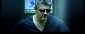 Thala Ajith kumar biography, Ajith movies, life, awards and everything