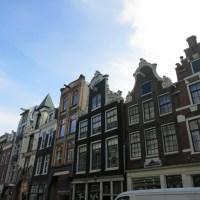 Amsterdam für Fortgeschrittene - 7 Insidertipps für deinen Wochenendtrip