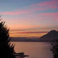 Vancouver Island - die wilde Schöne