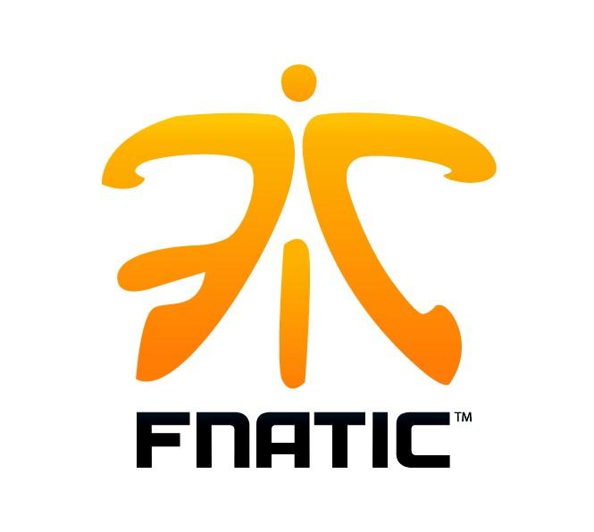 Fnatic Joins The WGLNA ESports Community ESports World