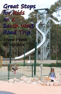 great-stops-kids-perth-to-walpole2
