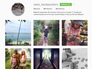raise_backpackers