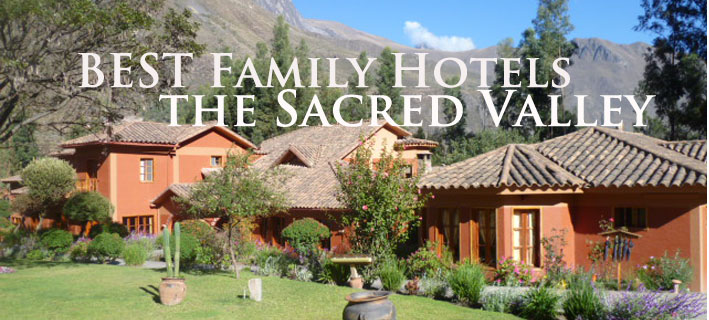 best-family-hotels-sacred-valley