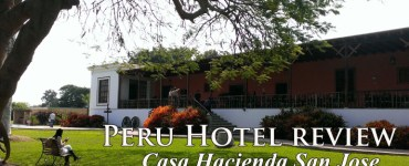 casa hacienda san jose, hacienda san jose, hotel san jose chincha, hotels chincha alta, things to do with kids south coast peru