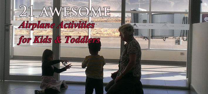 awesome-airplane-actitivities-for kids