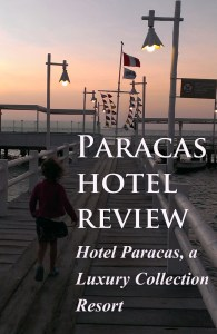peru-hotel-review-hotel-paracas-luxury-collection-resort2