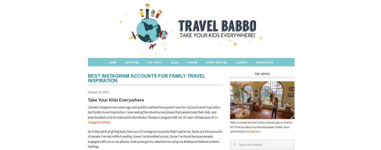 Travel_baboo_bestfamilytravelinstagrams2