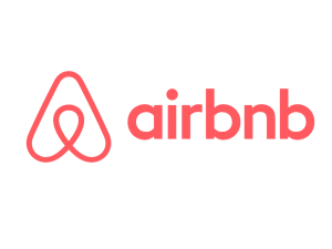 Airbnb-new-logo-2014