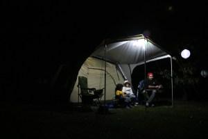 glamping, glamping in western australia, camping in south west, western australia, WA Wilderness, Fonty's Pool