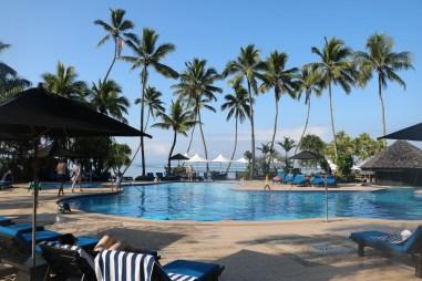 Family Friendly Fiji Hotels, Fiji Resorts for Families, Fiji Resorts for Kids, Kid Friendly Hotel in Fiji