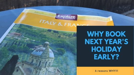 book family holiday early, book family travel early, book family vacation early, travelwithkids, tripplanning