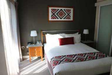 Perth Family Accommodation, Best Family Hotels Perth Western Australia