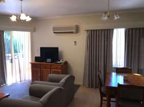 busselton accommodation Review