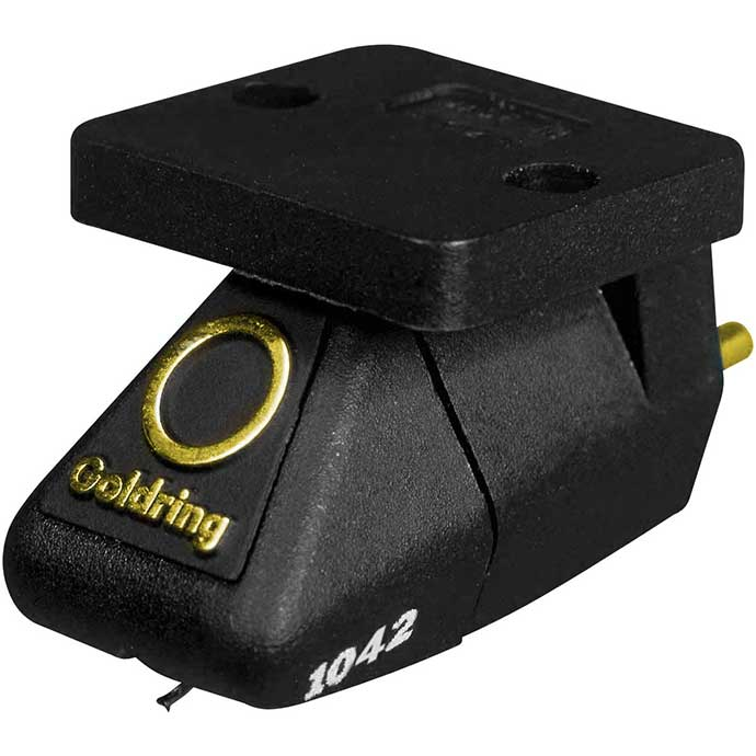 goldringg1042  World Of Turntables  Find The Best
