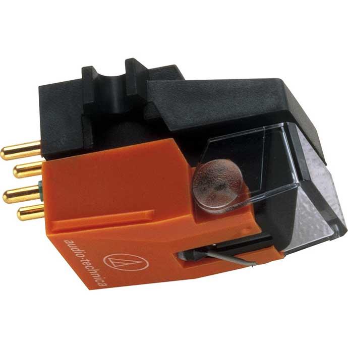 turntable cartridge wiring diagram kia rio 2006 stereo linn k 5 database libraryturntable u0026 phono reviews world