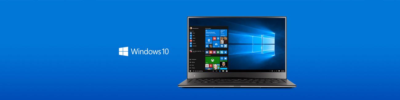 creators update, windows 10