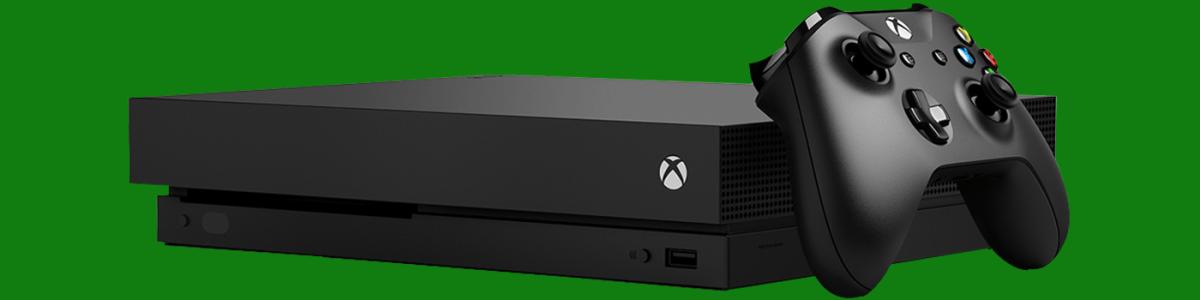 Jak dbacie o swoją konsolę Xbox?