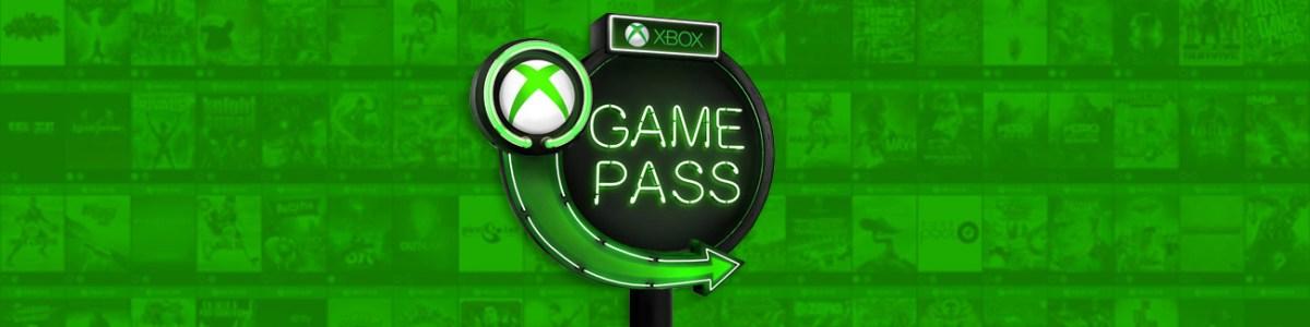 Nowe gry w Xbox Game Pass na czerwiec 2018