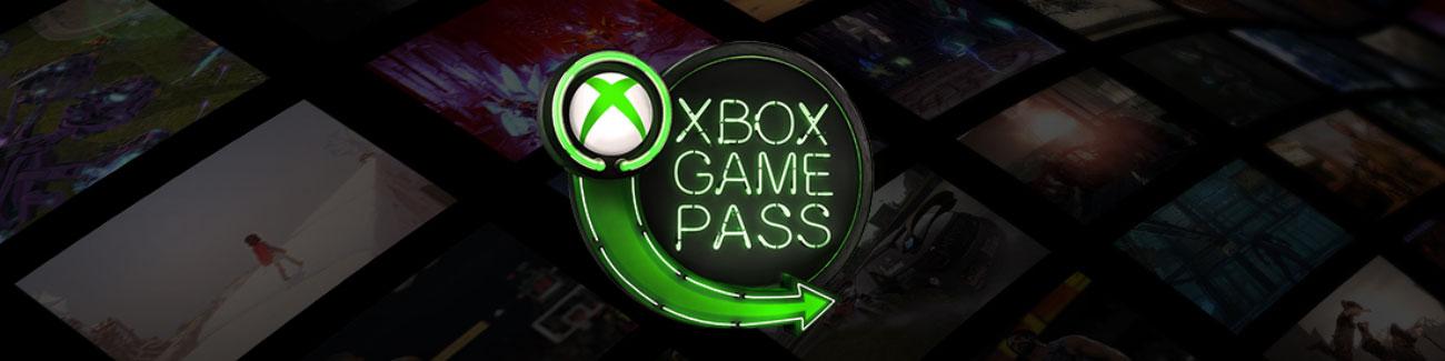 Kolejne gry dołączają do Xbox Game Pass! Dostępne jeszcze w tym miesiącu